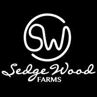 Sedge Wood Farms