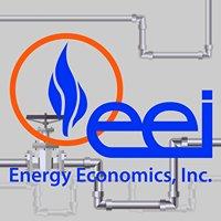 Energy Economics, Inc