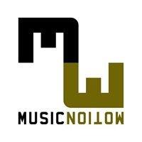 Music Motion