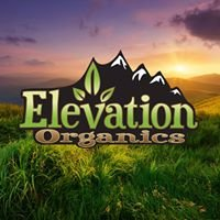 Elevation Organics