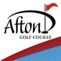 Afton Golf Club