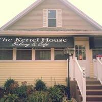 The Kettel House