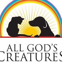 All God's Creatures Veterinary Clinic