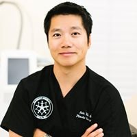 Anh Vu, MD - Board Certified Plastic Surgeon