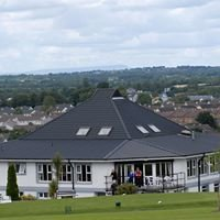 Co. Longford Golf Club