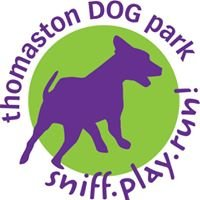 Thomaston Dog Park Association