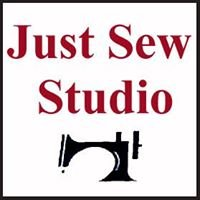 Just Sew Studio