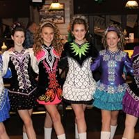 Corry Academy of Irish Dance