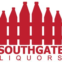 Southgate Liquors