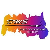 Dixie Watercolor Society- St. George, Utah