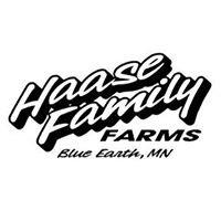 Haase Family Farms
