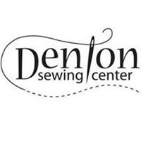 Denton Sewing Center