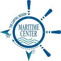 Capital Region Maritime Center