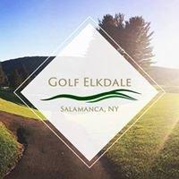 Elkdale Country Club
