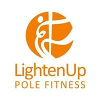 Lighten Up Pole Fitness Studio