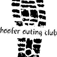 Wisconsin Hoofers Outing Club