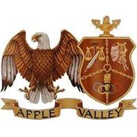 Apple Valley High School Arts and Activities
