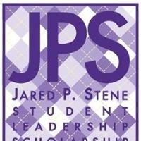 Jared P. Stene Student Leadership Scholarship