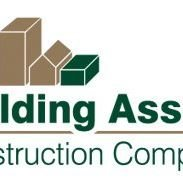 Building Assets Construction Company