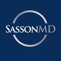 Sasson Plastic Surgery
