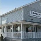 Randolph Veterinary Clinic