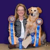 Furrst Place K-9 Obedience