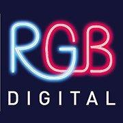 RGB Digital Ltd