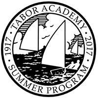 Tabor Summer Program