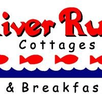 River Run Cottages