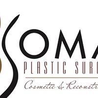Soma Plastic Surgery