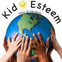 Kid Esteem Center for Social Learning