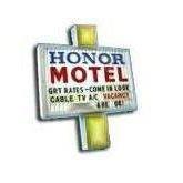 Honor Motel