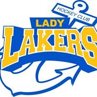 Lake State Women's Hockey