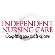 Independent Nursing Care LLC