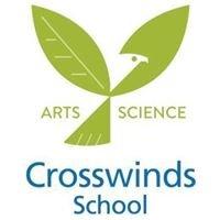 Crosswinds School