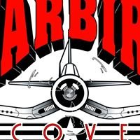 Warbird Recovery