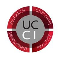 UC Corrections Institute