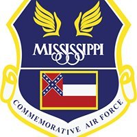 Mississippi Wing of the Commemorative Air Force