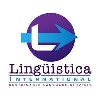 Linguistica International