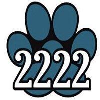 2222 Veterinary Clinic