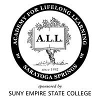 Academy for Lifelong Learning at Saratoga Springs