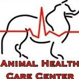 Animal Health Care Center P.C.
