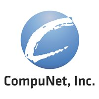 CompuNet, Inc.
