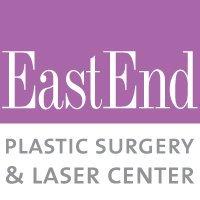 East End Plastic Surgery & Laser Center