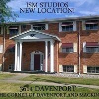 Ism Studios