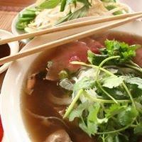 Vietnam 81 Restaurant