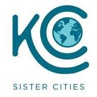 Sister City Association of Kansas City, MO