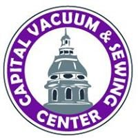 Capital Vacuum and Sewing Center