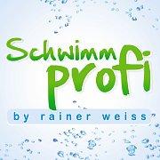 Schwimm-Profi by Rainer Weiß