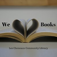 Les Cheneaux Community Library, an affiliate of Superior District Library